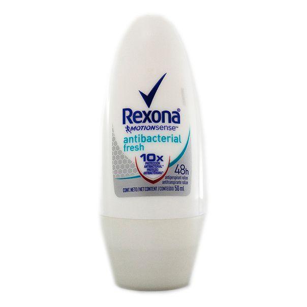 Desodorante-Rollon-Rexona-Antibacteriano-Fresh-Women-50ml
