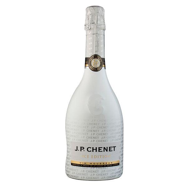 Vinho-Frances-Branco-J-P-Chenet-Ice-750ml