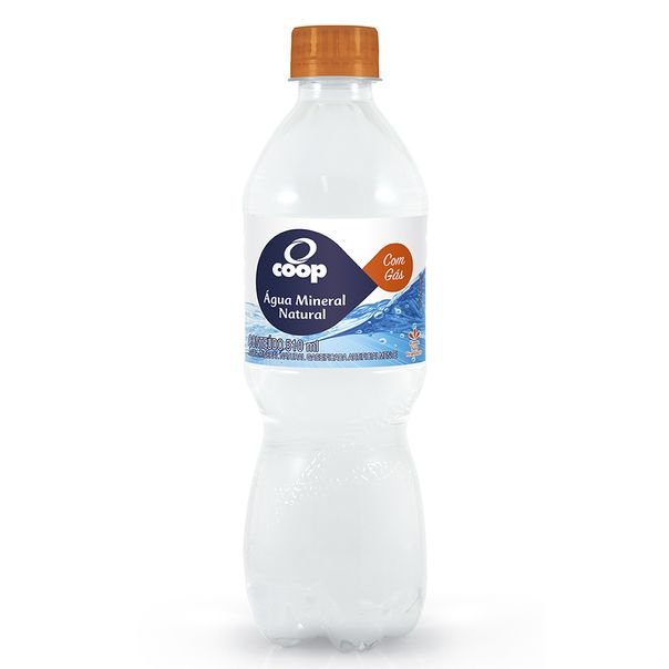 Agua-Mineral-com-Gas-Coop-510ml