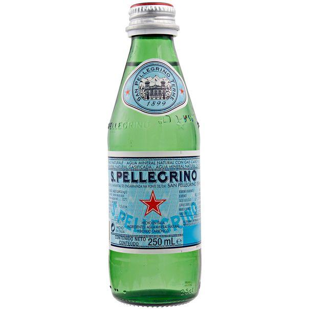 Agua-Mineral-com-Gas-San-Pellegrino-250ml