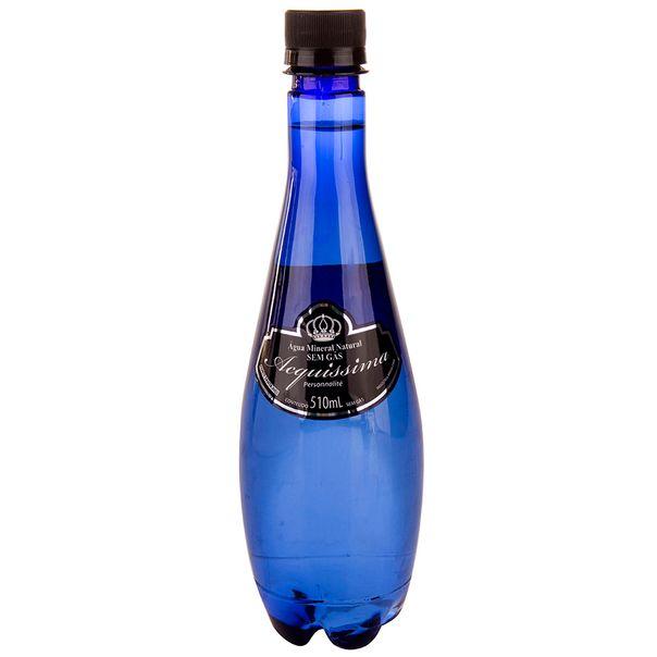 Agua-Mineral-Natural-Personalite-Acquissima--510ml