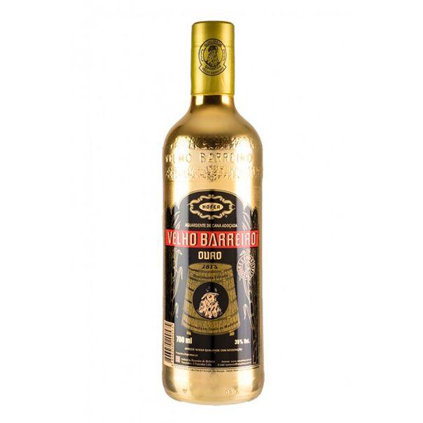 Aguardente-Velho-Barreiro-Gold-910ml