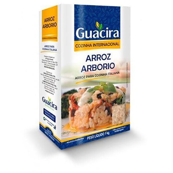 Arroz-Arborio-Guacira1kg