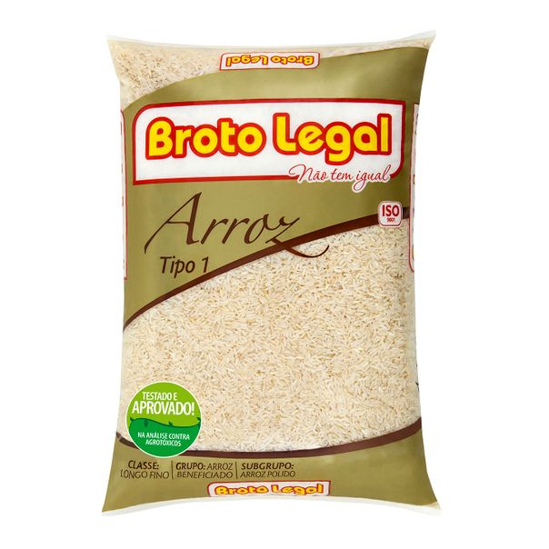 Arroz-Tipo-1-Broto-Legal-1kg