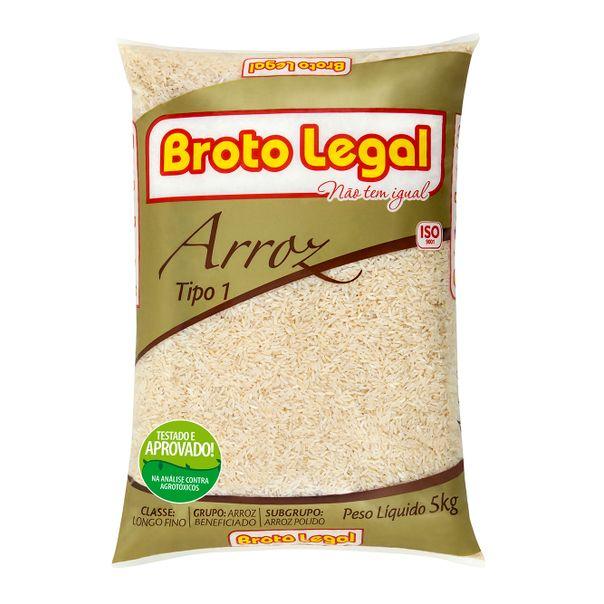 Arroz-Tipo-1-Broto-Legal-5kg