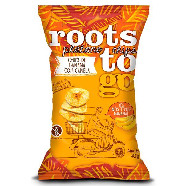Banana-com-Canela-Chips-Roots-To-Go-45g