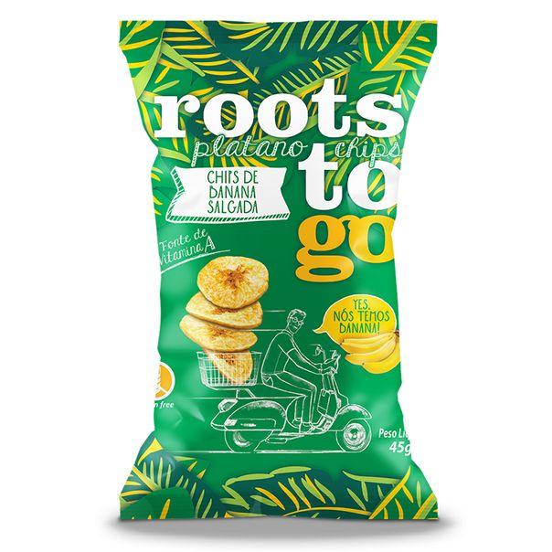 Banana-Salgada-Chips-Roots-To-Go-45g