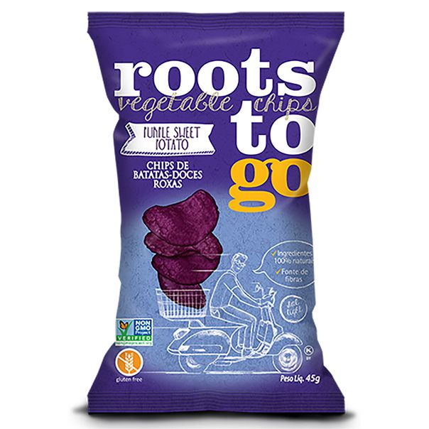 Batata-Doce-Roxa-Chips-Roots-To-Go-45g
