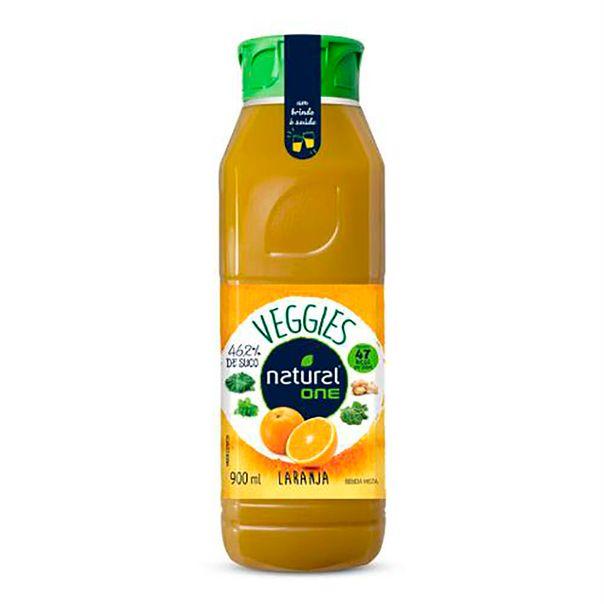 Bebida-Mista-Laranja-Veggies-900ml