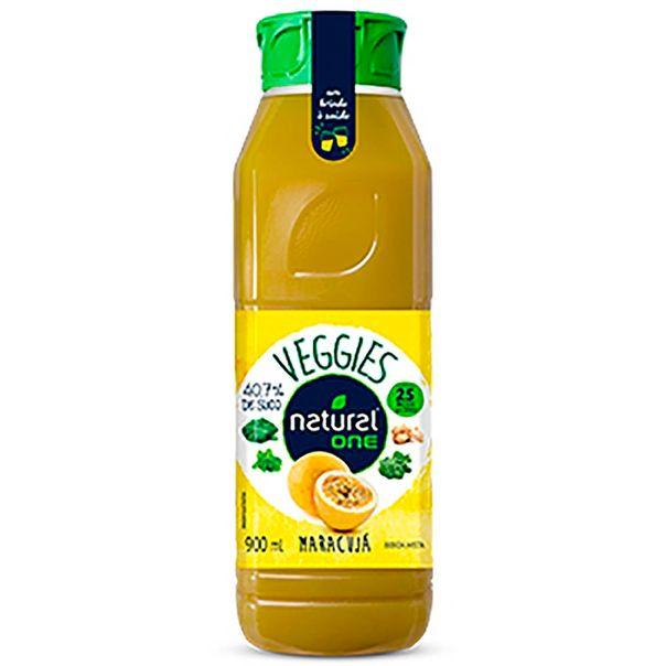 Bebida-Mista-Maracuja-Veggies-900ml