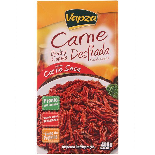 Carne-Seca-Desfiada-Vapza-400g