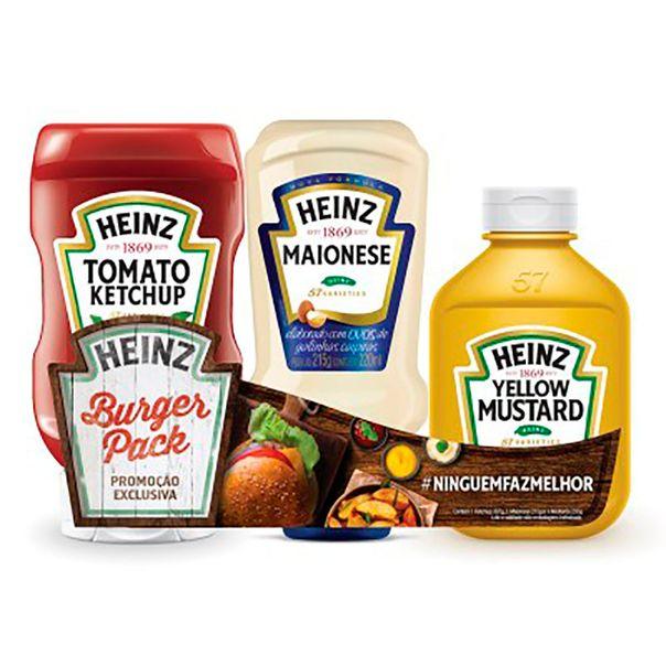 Catchup---Maionese---Mostarda-Heinz-867g-Promocao-Especial