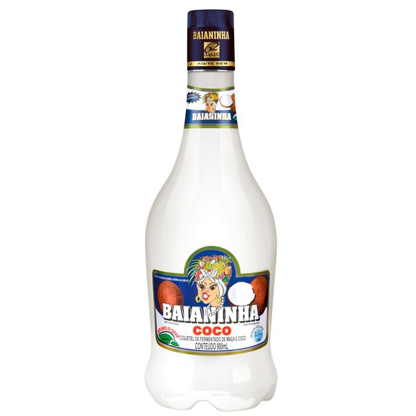 Coquetel-Coco-Baianinha-900ml