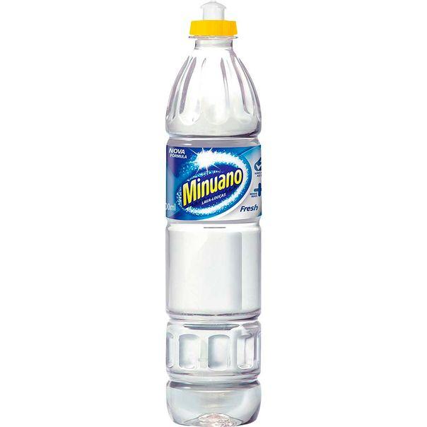 Detergente-Liquido-Minuano-Fresh-500ml