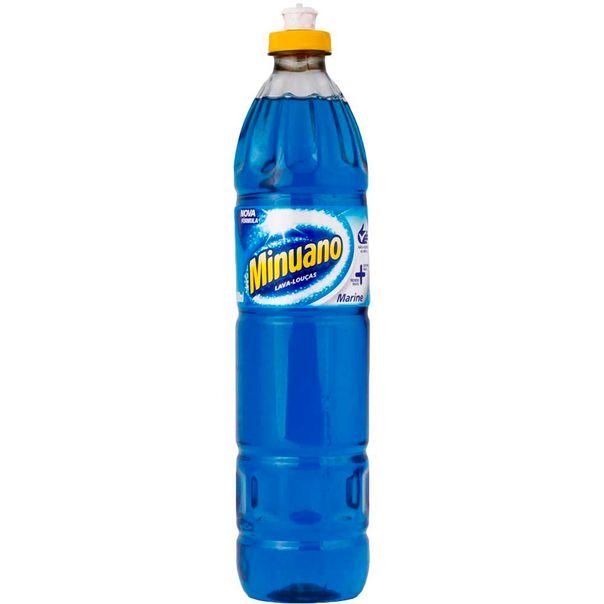 Detergente-Liquido-Minuano-Marine-500ml