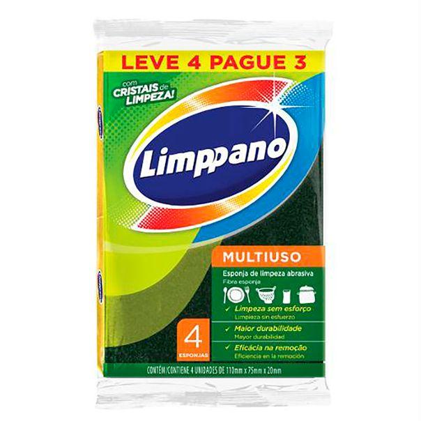 Esponja-Multiuso-Limppano-Leve-4-Pague-3