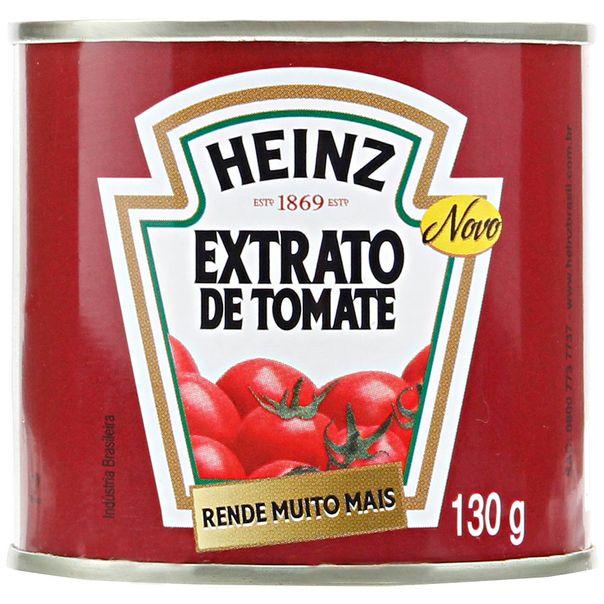 Extrato-de-Tomate-Heinz-130g