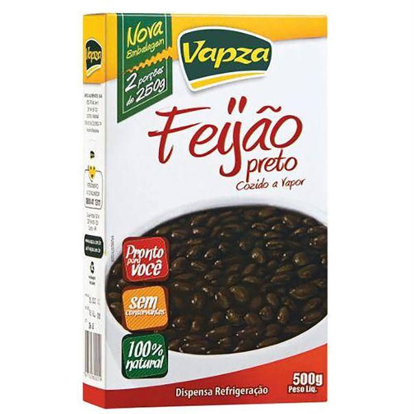 Feijao-Preto-Cozido-e-Temperado-Vapza-500g