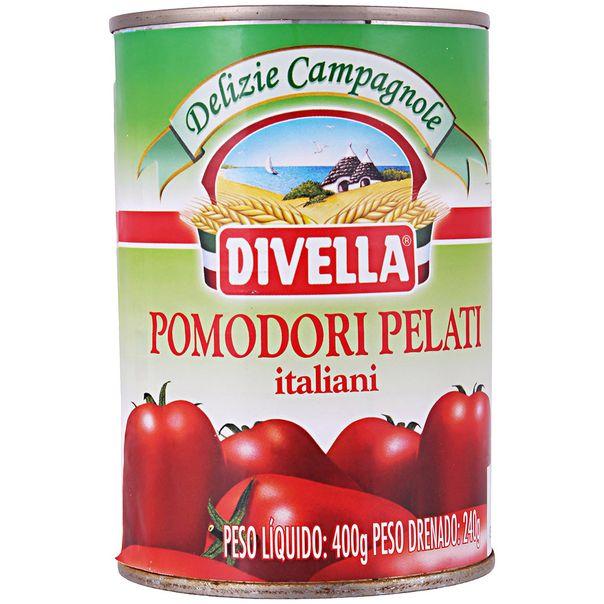 Pomodori-Divella-400g