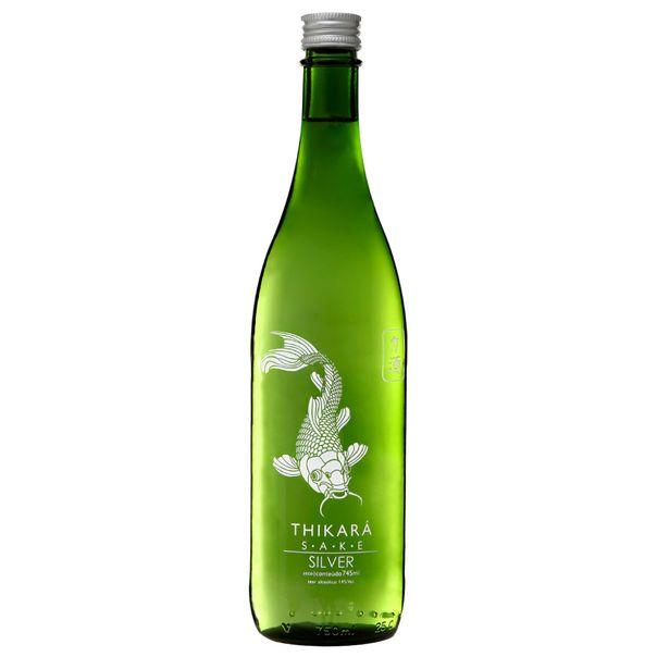 Sake-Thikara-Silver-745ml