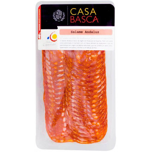 Salame-Espanhol-Andaluz-Casa-Basca-100g