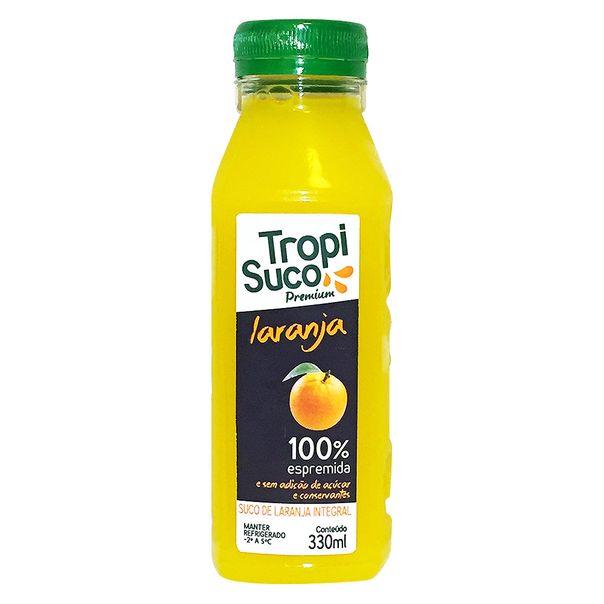 Suco-de-Laranja-Tropi-Suco-330ml