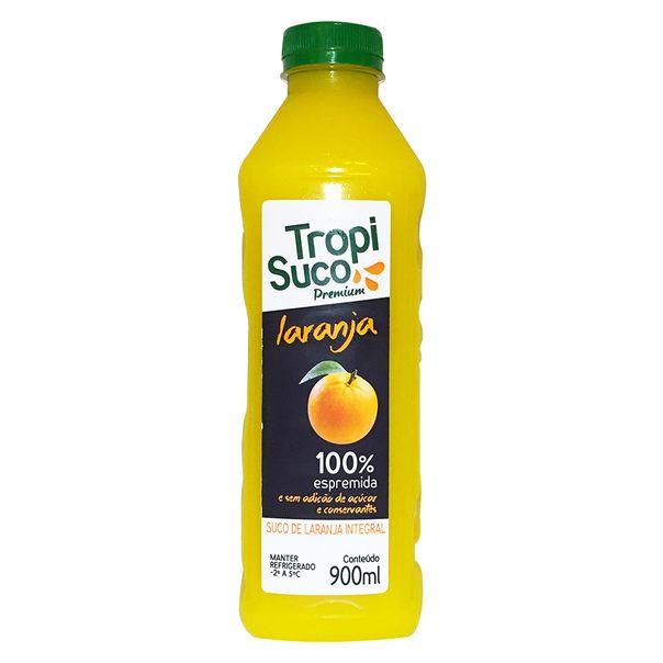 Suco-de-Laranja-Tropi-Suco-900ml