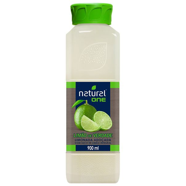 Suco-de-Limao-Verdade-Natural-One-900ml
