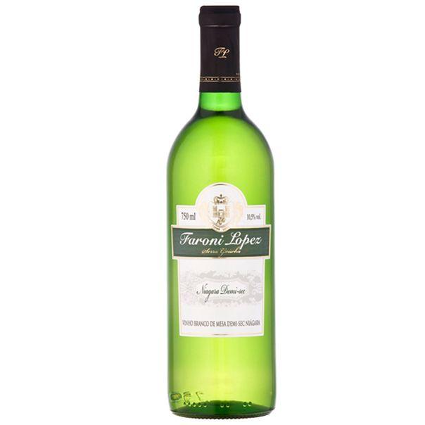 Vinho-Branco-Suave-Faroni-Lopez-Niagara-750ml