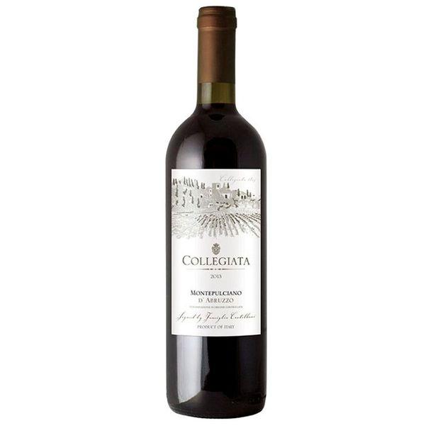 Vinho-Tinto-Italiano-Montepulciano-D-Abruzzo-Collegiata-750ml