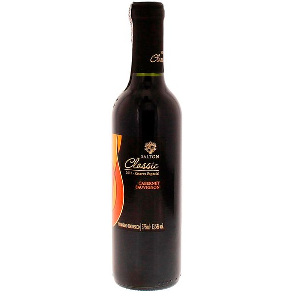 Vinho-Tinto-Salton-Classic-Cabernet-Sauvignon-375ml