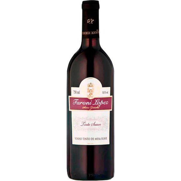 Vinho-Tinto-Suave-Faroni-Lopez-750ml
