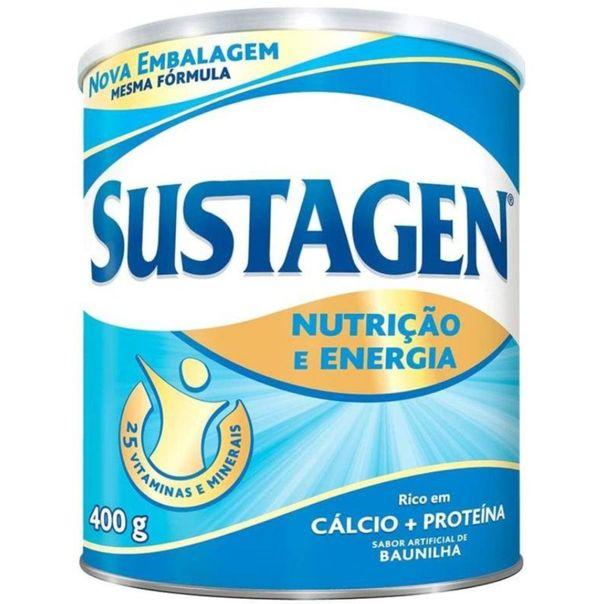 Composto-alimentar-baunilha-Sustagen-400g