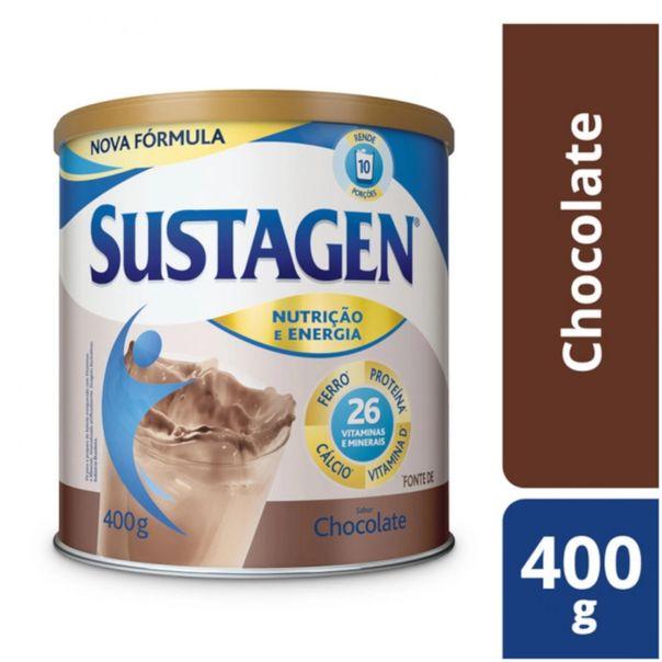 Composto-Alimentar-Chocolate-Sustagen-400g