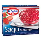 Sagu-Morango-Oetker-250g