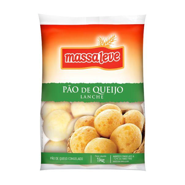 Pao-de-Queijo-Lanche-Massa-Leve-1kg