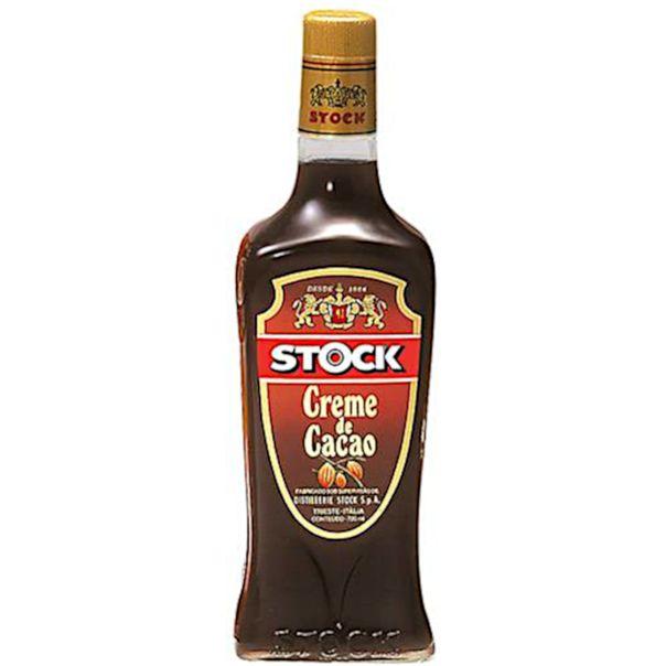 Licor-Stock-Creme-de-Cacau-720ml