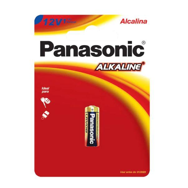 Pilha-Alcalina-12V-Panasonic