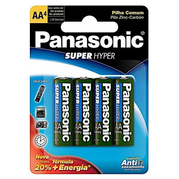Pilha-Zinco-Pequena-AA-Panasonic-com-4-Unidades