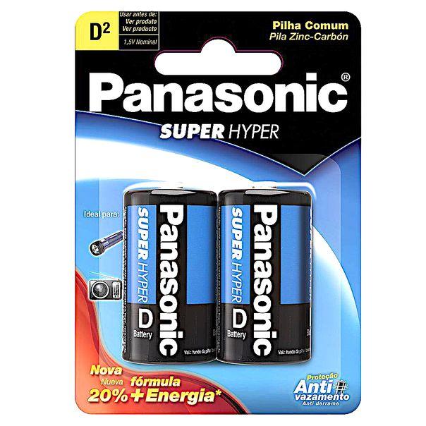 Pilha-Zinco-Grande-D-Panasonic-com-2-Unidades