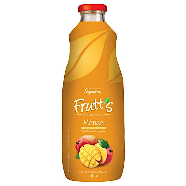 Suco-de-Manga-Frutts-Superbom-1-Litro