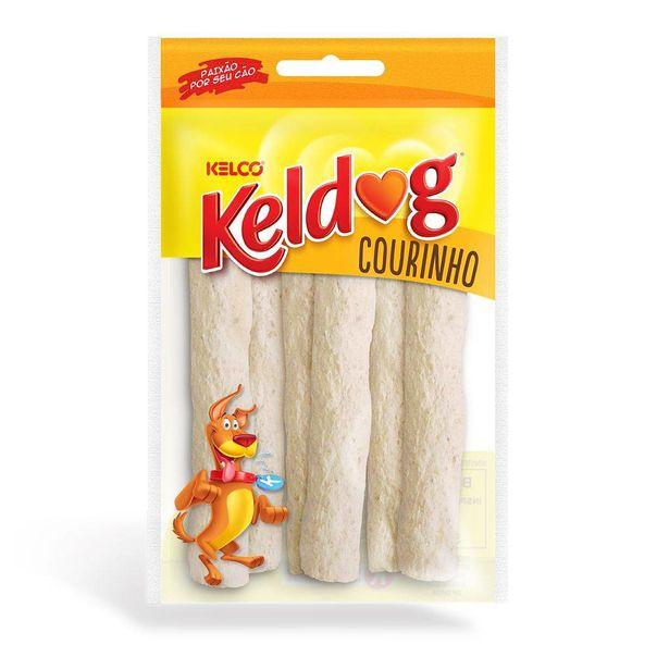 Alimento-para-caes-osso-courinho-palito-Keldog-48g