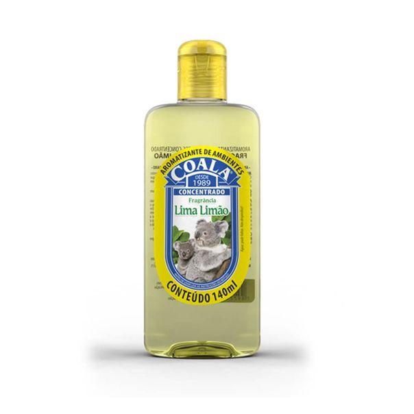 Aromatizante-de-ambiente-lima-limao-Coala-140ml