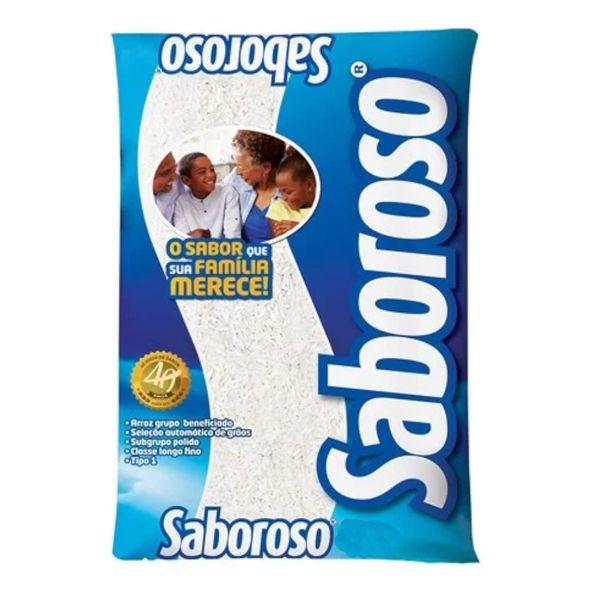 Arroz-tipo-1-Saboroso-1kg