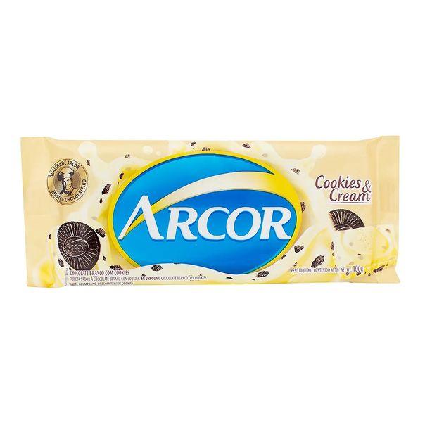 Barra-de-chocolate-branco-cookies-e-cream-Arcor-100g