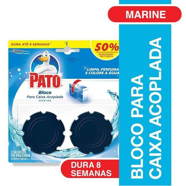 Bloco-sanitario-para-caixa-acoplada-marine-com-2-unidades-Pato-40g