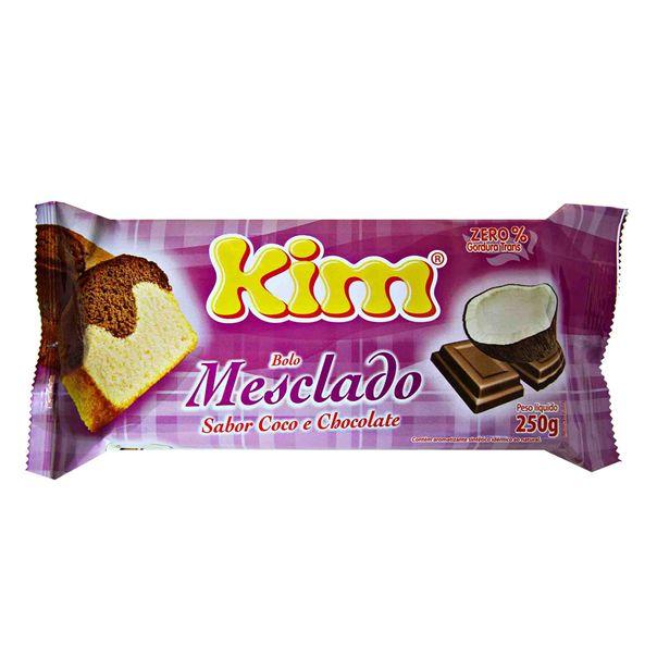 Bolo-mesclado-sabor-coco-e-chocolate-Kim-250g
