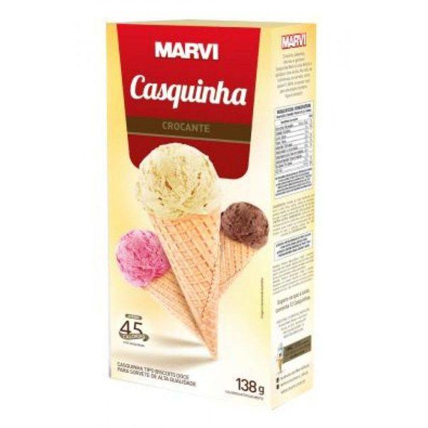 Casquinha-crocante-para-sorvete-Marvi-138g