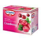 Cha-misto-de-cranberry-Dr.-Oetker-20g