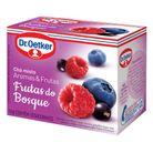 Cha-misto-frutas-do-bosque-Dr.Oetker-10g